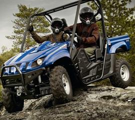 Yamaha Rhino25000270x240